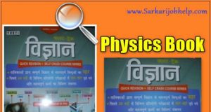 Bsc Physics Books Free Download Pdf Archives Sarkarijobhelp