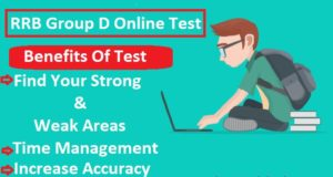 group d mock test in hindi