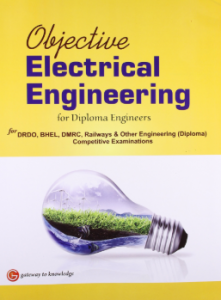 electrical engineering objective book pdf