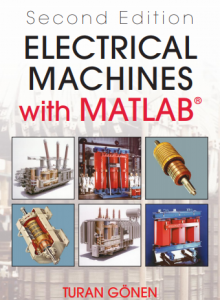 Electrical Engineering Book PDF Download - Sarkarijobhelp